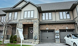 55 Southshore Crescent, Hamilton, ON, L8E 0J3