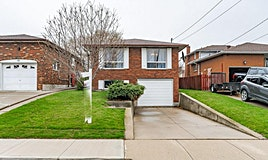 37 Deschene Avenue, Hamilton, ON, L9A 3J8