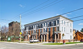 147 Walnut Street S, Hamilton, ON, L8N 0A8