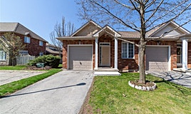 8-876 Golf Links Road, Hamilton, ON, L9K 1M7