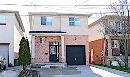 88 Crooks Street, Hamilton, ON, L8R 3P4