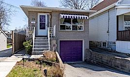 75 East 32nd Street, Hamilton, ON, L8V 3R8