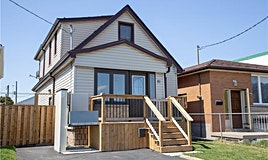 81 Reid Avenue N, Hamilton, ON, L8H 6E2
