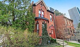 146 Forest Avenue, Hamilton, ON, L8N 1X5
