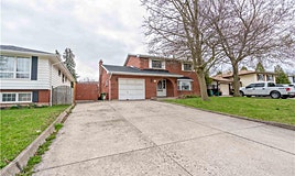 141 Clifton Downs Road, Hamilton, ON, L9C 2P5