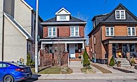 123 Birch Avenue, Hamilton, ON, L8L 6H8