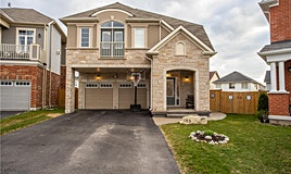 185 Stillwater Crescent, Hamilton, ON, L8B 1V5