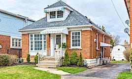 30 Franklin Avenue, Hamilton, ON, L8S 3R4