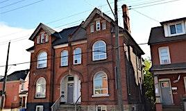 338 Cannon Street E, Hamilton, ON, L8L 2B9