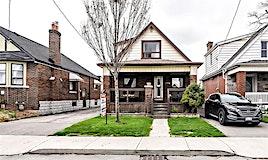 27 Cope Street, Hamilton, ON, L8H 5A8