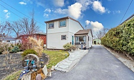 74 Pinelands Avenue, Hamilton, ON, L8E 3A9