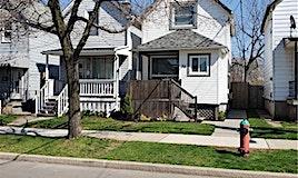52 Harmony Avenue, Hamilton, ON, L8H 4X4