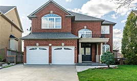54 Portsmouth Crescent, Hamilton, ON, L9K 1M6