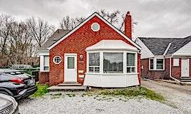 1261 Main Street W, Hamilton, ON, L8S 1C4