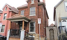 31 Myrtle Avenue, Hamilton, ON, L8M 2E8