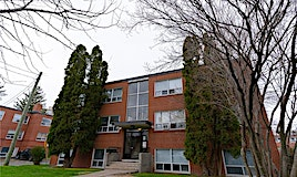 108-37 Mericourt Road, Hamilton, ON, L8S 2N5