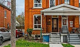 21 New Street, Hamilton, ON, L8P 4J5