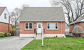 167 David Avenue, Hamilton, ON, L9A 3V7