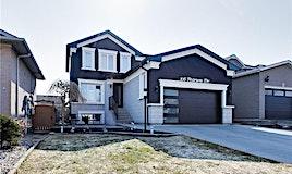 106 Pearson Drive, Hamilton, ON, L8W 3H1