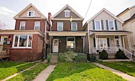 78 Case Street, Hamilton, ON, L8L 3G9