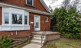 9 Binkley Road, Hamilton, ON, L8S 3L6