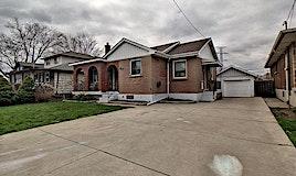 807 Dunn Avenue, Hamilton, ON, L8H 6N3