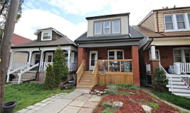52 Edgemont Street N, Hamilton, ON, L8H 4C6
