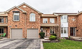 3376 Sandy Lane, Burlington, ON, L7M 3S8