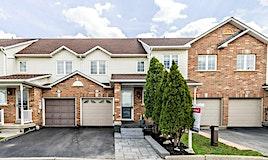 4434 Fairview Street, Burlington, ON, L7L 6S7