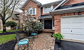 200 Bluebell Crescent, Hamilton, ON, L9K 1B9