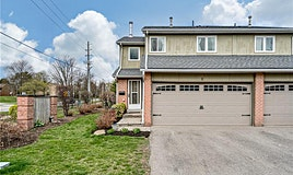 1-3125 Fifth Line W, Mississauga, ON, L5L 3S8
