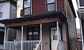 60 Gertrude Street, Hamilton, ON, L8L 4B9