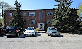 8 Brandow Court, Hamilton, ON, L8G 1V3