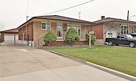 308 Talbot Street, Hamilton, ON, L8H 6T3