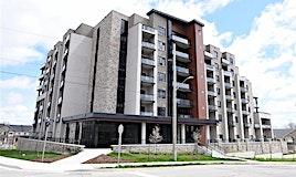 103-30 Hamilton Street S, Hamilton, ON, L8B 1V8