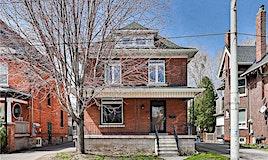 20 Holton Avenue S, Hamilton, ON, L8M 2L2