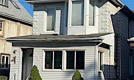 257 St. Clair Avenue, Hamilton, ON, L8M 2P3