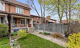 36 St. Clair Gardens, Toronto, ON, M6E 3V4
