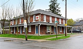 129 Lynden Road, Hamilton, ON, L0R 1T0
