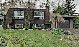 117 Applevale Court, Blue Mountains, ON, N0H 2P0