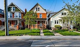 344 Charlton Avenue W, Hamilton, ON, L8P 2E7