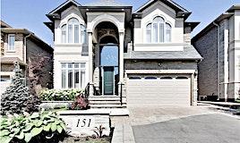 151 Chambers Drive, Hamilton, ON, L9K 1S4