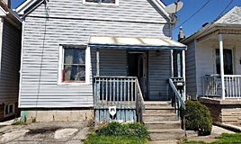 1341 Cannon Street E, Hamilton, ON, L8H 1V9