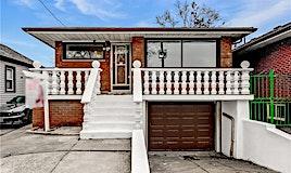 742 Roxborough Avenue, Hamilton, ON, L8H 1S7