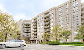 LPH15-1730 Eglinton Avenue E, Toronto, ON, M4A 2X9