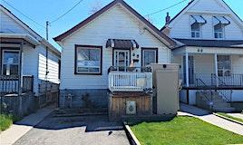 68 Robins Avenue, Hamilton, ON, L8H 4N4