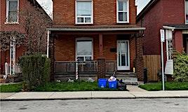 6 Milton Avenue, Hamilton, ON, L8L 6E6