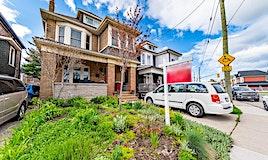20 Glendale Avenue S, Hamilton, ON, L8M 3E8