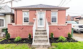 108 Harmony Avenue, Hamilton, ON, L8H 4Y1