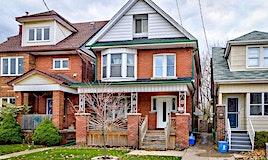 33 Edgemont Street N, Hamilton, ON, L8H 4C7